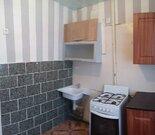 Квартира, ул. Бородина, д.18 - Фото 2