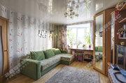 Продам однокомнатную квартиру рядом со ст. м. Елизаровская, Купить квартиру в Санкт-Петербурге по недорогой цене, ID объекта - 325646099 - Фото 5