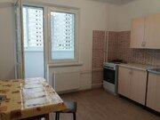 Сдам квартиру с мебелью и техникой - Фото 2