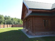 Шикарный дом в деревне Дранишники - Фото 2
