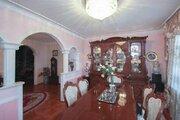 Продажа квартир ул. Николая Федорова, д.18