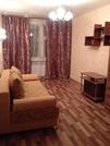 Квартира, Испытателей, д.22, Снять квартиру в Екатеринбурге, ID объекта - 319216606 - Фото 2