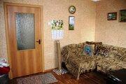 4 849 500 Руб., 3 к.кв, генерала Смирнова д.3, Купить квартиру в Подольске по недорогой цене, ID объекта - 322936816 - Фото 6
