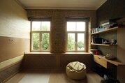 Продажа квартиры, Купить квартиру Рига, Латвия по недорогой цене, ID объекта - 313236559 - Фото 6