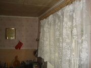 Продажа дома, Миллерово, Куйбышевский район, Улица Короленко - Фото 1