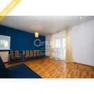 Продается однокомнатная квартира по Первомайскому проспекту, д. 22в, Купить квартиру в Петрозаводске по недорогой цене, ID объекта - 321440698 - Фото 8