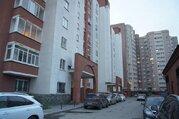 24 000 Руб., Квартира,, Аренда квартир в Екатеринбурге, ID объекта - 318187372 - Фото 7