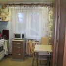 Продам 1-к квартиру, Ногинск город, Ремесленная улица 8 - Фото 3