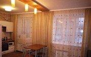 Квартира ул. Римского-Корсакова 4б, Аренда квартир в Новосибирске, ID объекта - 317078130 - Фото 2