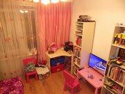 Продам 3к квартиру по бульвару Есенина, д. 2, Купить квартиру в Липецке по недорогой цене, ID объекта - 316285772 - Фото 13