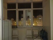 3 комнатная в элитном доме с евро ремонтом - Фото 3