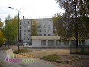 Продам кгт ул.50 лет Пионерий 23, Купить квартиру в Ижевске, ID объекта - 330969956 - Фото 10