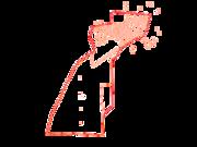 Продажа участка, Тямша, Псковский район, Земельные участки Тямша, Псковский район, ID объекта - 201490246 - Фото 3