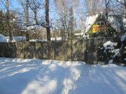 Продажа части дома в п.Софрино, Ярославское ш,30 км от МКАД. - Фото 2