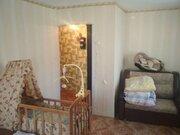 Продам 1-к квартиру, Иркутск город, Севастопольская улица 153