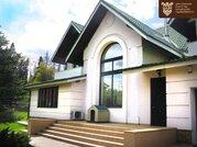 Продажа дома, Аносино, Истринский район - Фото 4