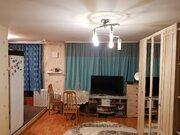 2 - комнатная квартира г. Люберцы - Фото 1