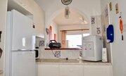 Прекрасный трехкомнатный апартамент у моря и с видом на море в Пафосе, Купить квартиру Пафос, Кипр по недорогой цене, ID объекта - 323114143 - Фото 12