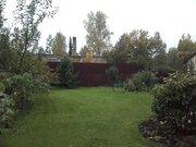 Продам, Продажа домов и коттеджей в Подольске, ID объекта - 502998866 - Фото 7