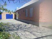 Продажа дома, Новопавловка, Белоглинский район, Ул. Соболя - Фото 2