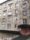 Продажа квартиры, м. Бухарестская, Ул. Бухарестская