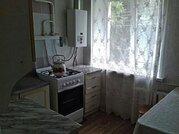 Аренда квартиры, Уфа, Улица 50 лет Октября