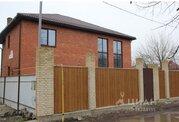 Продам двух этажный кирпичный дом с предчистовой отделкой - Фото 3