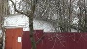 Продается дом с гаражем в городе во Фрунзенском районе.  Дом .