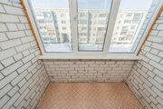 Купить квартиру ул. Строителей, 21 - Фото 5