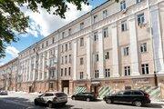 Продажа квартиры, Гоголевский б-р.