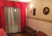 Сдается в аренду квартира г.Севастополь, ул. Карантинная, Снять квартиру в Севастополе, ID объекта - 323241610 - Фото 11