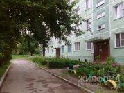 Продажа квартиры, Бердск, Ул. Красный Сокол
