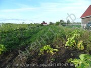 Продажа участка, Кусва, Псковский район
