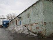 Продается Нежилое помещение. , Юрга город, Ленинградская улица 1 - Фото 5