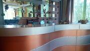 105 000 000 Руб., Ресторанный комплекс под ключ «У Скруджа» 1300 м2 фмр, Готовый бизнес в Краснодаре, ID объекта - 100059348 - Фото 6