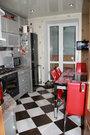 Продажа квартиры, Брянск, Ул. Менжинского - Фото 1