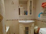Продам квартиру в Селятино., Продажа квартир в Селятино, ID объекта - 323075197 - Фото 27