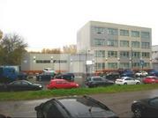 Сдам Бизнес-центр класса B. 15 мин. пешком от м. Владыкино. - Фото 1