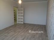 Продается 1-к квартира Малиновского