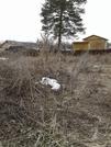 Продам земельный участок в Дмитровском районе - Фото 3