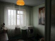 Недорого 3 комнатная квартира - Фото 4