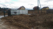 Продажа участка, Орлино, Гатчинский район - Фото 3