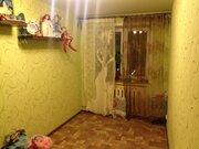 Продам 2-ку на Высоковске - Фото 3
