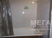 3-к кв. Челябинская область, Челябинск ул. Ворошилова, 19а (64.0 м)