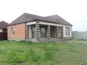 Стройвариант в Новобессергеновке - Фото 2