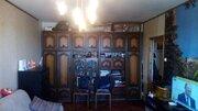 Продажа квартиры, м. Купчино, Малая Балканская ул. - Фото 3