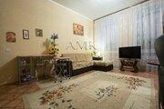Продажа комнаты в коммунальной квартире., Купить комнату в квартире Наро-Фоминска недорого, ID объекта - 700936862 - Фото 5