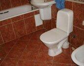 Продажа квартиры, Купить квартиру Рига, Латвия по недорогой цене, ID объекта - 313136397 - Фото 2