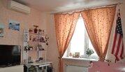 Продаётся 4-х комнатная квартира в Куркино., Купить квартиру в Москве, ID объекта - 329107166 - Фото 5