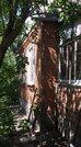 Продается дом г Краснодар, ул Ростовское Шоссе, д 421